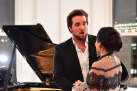 Puccini with a Passion #152