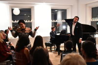 Puccini with a Passion #153