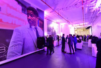 Baynes + Baker King Leo menswear collection launch with Nate Burleson #2