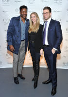 Baynes + Baker King Leo menswear collection launch with Nate Burleson #137