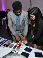 Baynes + Baker King Leo menswear collection launch with Nate Burleson #158