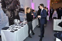 Baynes + Baker King Leo menswear collection launch with Nate Burleson #165