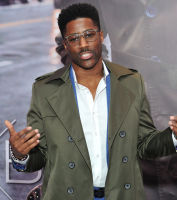 Baynes + Baker King Leo menswear collection launch with Nate Burleson #185