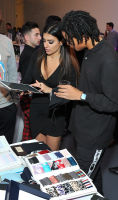 Baynes + Baker King Leo menswear collection launch with Nate Burleson #207