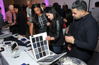 Baynes + Baker King Leo menswear collection launch with Nate Burleson #243