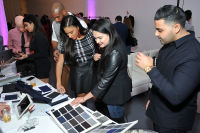 Baynes + Baker King Leo menswear collection launch with Nate Burleson #244