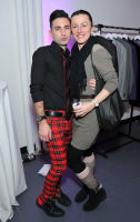Baynes + Baker King Leo menswear collection launch with Nate Burleson #247