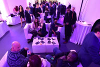 Baynes + Baker King Leo menswear collection launch with Nate Burleson #266