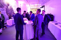 Baynes + Baker King Leo menswear collection launch with Nate Burleson #270