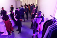 Baynes + Baker King Leo menswear collection launch with Nate Burleson #275