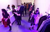 Baynes + Baker King Leo menswear collection launch with Nate Burleson #277