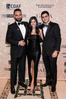 Children of Armenia Fund 14th Annual Holiday Gala #13