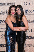 Children of Armenia Fund 14th Annual Holiday Gala #15