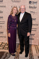 Children of Armenia Fund 14th Annual Holiday Gala #23