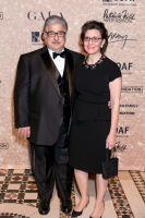 Children of Armenia Fund 14th Annual Holiday Gala #34