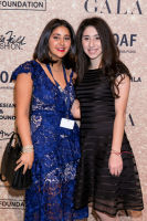 Children of Armenia Fund 14th Annual Holiday Gala #51