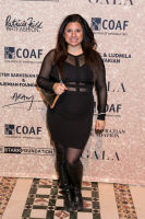 Children of Armenia Fund 14th Annual Holiday Gala #52
