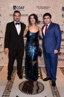 Children of Armenia Fund 14th Annual Holiday Gala #54