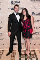 Children of Armenia Fund 14th Annual Holiday Gala #55