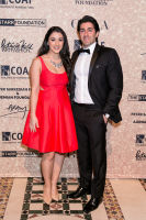 Children of Armenia Fund 14th Annual Holiday Gala #60