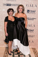 Children of Armenia Fund 14th Annual Holiday Gala #63