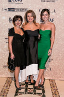 Children of Armenia Fund 14th Annual Holiday Gala #64