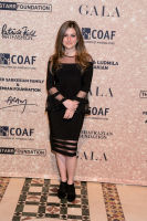 Children of Armenia Fund 14th Annual Holiday Gala #67