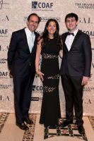Children of Armenia Fund 14th Annual Holiday Gala #72