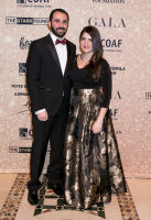 Children of Armenia Fund 14th Annual Holiday Gala #75