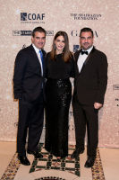 Children of Armenia Fund 14th Annual Holiday Gala #79