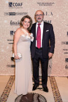 Children of Armenia Fund 14th Annual Holiday Gala #82