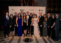 Children of Armenia Fund 14th Annual Holiday Gala #85