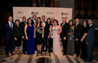 Children of Armenia Fund 14th Annual Holiday Gala #86