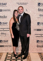 Children of Armenia Fund 14th Annual Holiday Gala #91