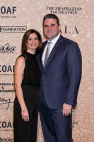 Children of Armenia Fund 14th Annual Holiday Gala #94