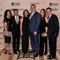 Children of Armenia Fund 14th Annual Holiday Gala #95