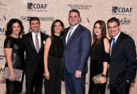 Children of Armenia Fund 14th Annual Holiday Gala #96