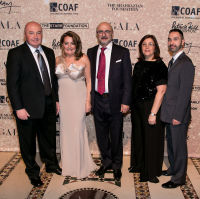 Children of Armenia Fund 14th Annual Holiday Gala #97