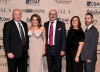 Children of Armenia Fund 14th Annual Holiday Gala #98