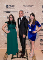Children of Armenia Fund 14th Annual Holiday Gala #99