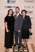Children of Armenia Fund 14th Annual Holiday Gala #100