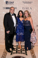 Children of Armenia Fund 14th Annual Holiday Gala #107