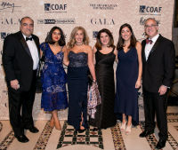 Children of Armenia Fund 14th Annual Holiday Gala #108