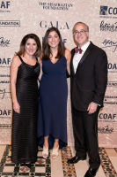 Children of Armenia Fund 14th Annual Holiday Gala #109
