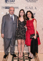Children of Armenia Fund 14th Annual Holiday Gala #130