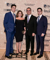 Children of Armenia Fund 14th Annual Holiday Gala #133