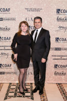 Children of Armenia Fund 14th Annual Holiday Gala #134