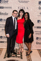 Children of Armenia Fund 14th Annual Holiday Gala #139