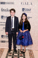 Children of Armenia Fund 14th Annual Holiday Gala #146