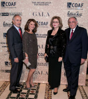 Children of Armenia Fund 14th Annual Holiday Gala #149